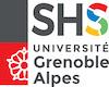 logo_SHS_100_100.jpg
